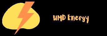 UMD Energy